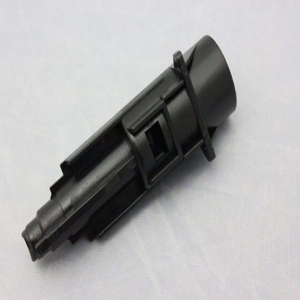 WE m92 replacment loading nozzle