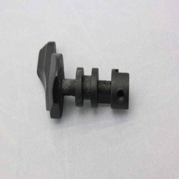 WE M92 Replacement Safety Selector