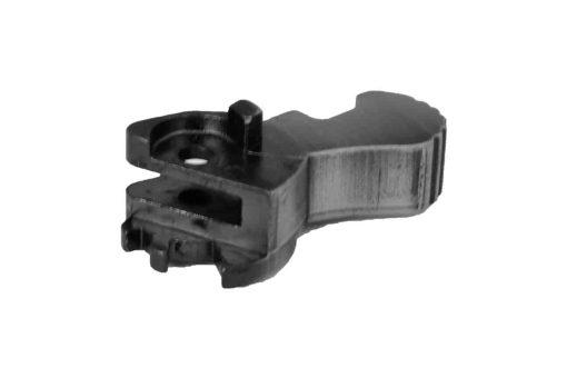 WE Makarov replacement external hammer - Black part 015