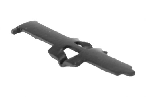 WE Makarov replacement hop arm Part 009