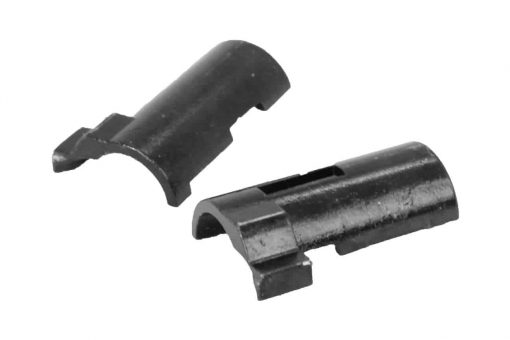 WE Makarov replacement hop chamber Part 006/004