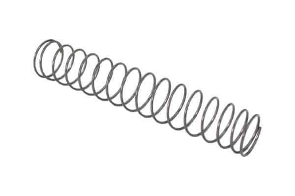 WE Makarov replacement recoil spring Part 034