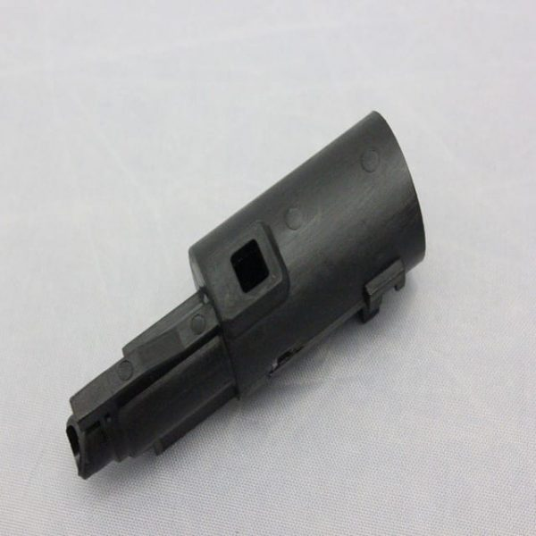 WE Px4 Bulldog replacement loading nozzle