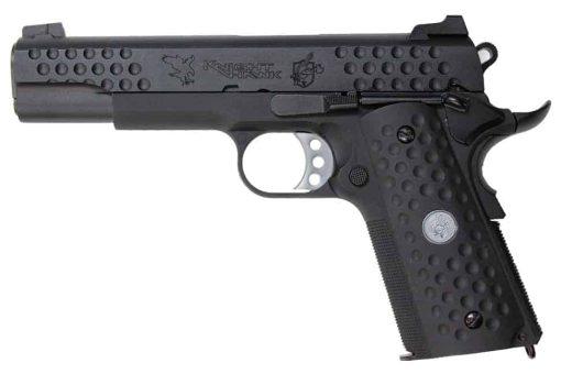 WE Knighthawk 1911 GBB Pistol