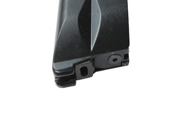 WE Browning Hi-Power GBB Pistol Magazine
