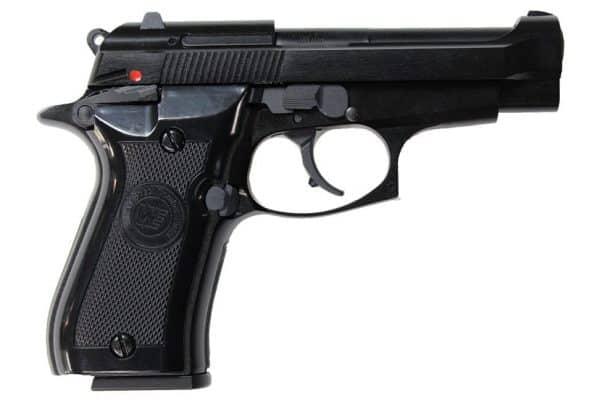 WE M84 (Mini M92) 'Cheetah' GBB pistol
