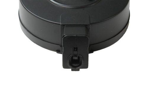 Well VZ61 Scorpion AEP 370 round drum magazine