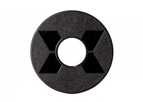 XCORTECH X3300w / XT501 replacement end cap