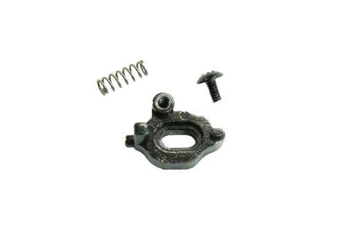 WE XDM Part X-43/42/38 hammer mech parts