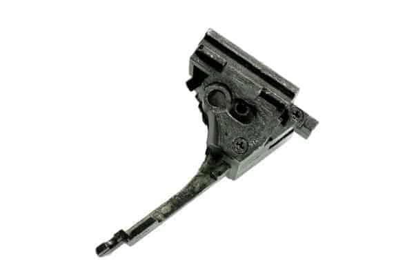 WE XDM Part X-39/50 hammer mech shell w/ screws