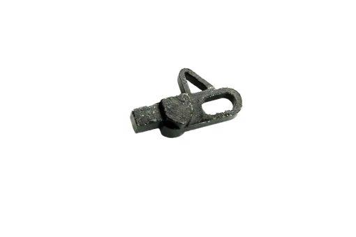WE XDM Part X-45 lower hammer part (Striker)