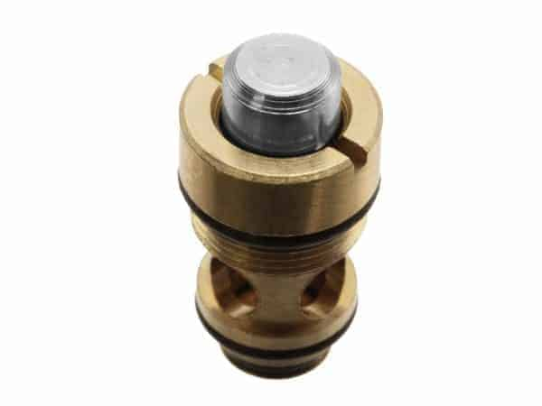 ZCI Output hammer exhaust valve for TM Hi-Capa 5.1