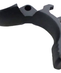 ZCI Steel grip safety lever for Marui Hi Capa series