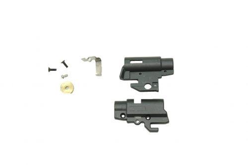 ZCI Replacement hop unit for Hi Capa GBB pistol
