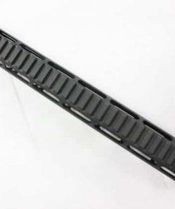 "ZCI KeyMod CNC Aluminium Handguard 13.5"""