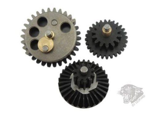 zci tm next gen gear set 1 ZCI TM next Gen Recoil gear set