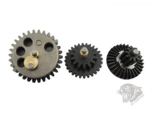 zci tm next gen gear set 3 ZCI TM next Gen Recoil gear set
